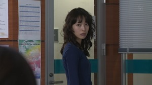 Code Blue Season 3 EP01 720p HDTV x264 AAC-DoA.mkv - 00393