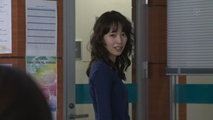 Code Blue Season 3 EP01 720p HDTV x264 AAC-DoA.mkv - 00399