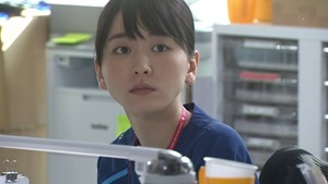 Code Blue Season 3 EP01 720p HDTV x264 AAC-DoA.mkv - 00403