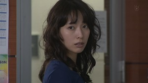 Code Blue Season 3 EP01 720p HDTV x264 AAC-DoA.mkv - 00417