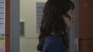 Code Blue Season 3 EP01 720p HDTV x264 AAC-DoA.mkv - 00423