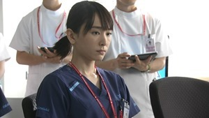 Code Blue Season 3 EP01 720p HDTV x264 AAC-DoA.mkv - 00463