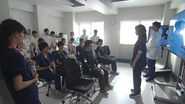 Code Blue Season 3 EP01 720p HDTV x264 AAC-DoA.mkv - 00464