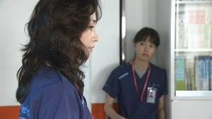 Code Blue Season 3 EP01 720p HDTV x264 AAC-DoA.mkv - 00465