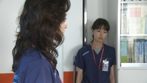 Code Blue Season 3 EP01 720p HDTV x264 AAC-DoA.mkv - 00466