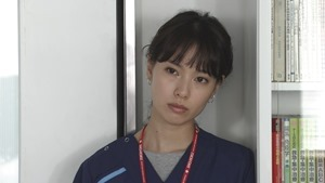 Code Blue Season 3 EP01 720p HDTV x264 AAC-DoA.mkv - 00469