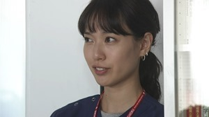 Code Blue Season 3 EP01 720p HDTV x264 AAC-DoA.mkv - 00472
