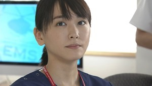 Code Blue Season 3 EP01 720p HDTV x264 AAC-DoA.mkv - 00473