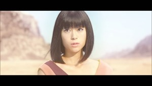 宇多田ヒカル - 二時間だけのバカンス featuring 椎名林檎 - YouTube.MKV - 00004