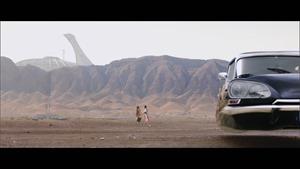宇多田ヒカル - 二時間だけのバカンス featuring 椎名林檎 - YouTube.MKV - 00010