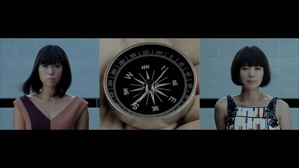 宇多田ヒカル - 二時間だけのバカンス featuring 椎名林檎 - YouTube.MKV - 00008