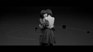 宇多田ヒカル - 二時間だけのバカンス featuring 椎名林檎 - YouTube.MKV - 00018