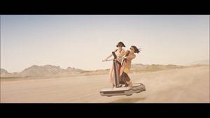 宇多田ヒカル - 二時間だけのバカンス featuring 椎名林檎 - YouTube.MKV - 00020