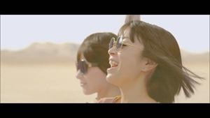 宇多田ヒカル - 二時間だけのバカンス featuring 椎名林檎 - YouTube.MKV - 00021