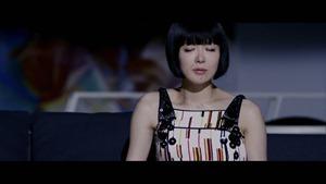 宇多田ヒカル - 二時間だけのバカンス featuring 椎名林檎 - YouTube.MKV - 00034