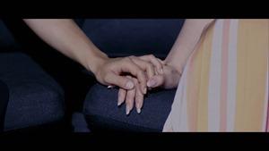 宇多田ヒカル - 二時間だけのバカンス featuring 椎名林檎 - YouTube.MKV - 00027