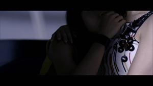宇多田ヒカル - 二時間だけのバカンス featuring 椎名林檎 - YouTube.MKV - 00042