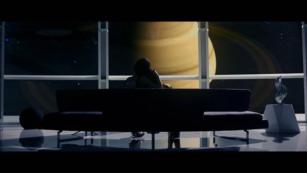 宇多田ヒカル - 二時間だけのバカンス featuring 椎名林檎 - YouTube.MKV - 00065