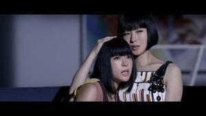 宇多田ヒカル - 二時間だけのバカンス featuring 椎名林檎 - YouTube.MKV - 00045