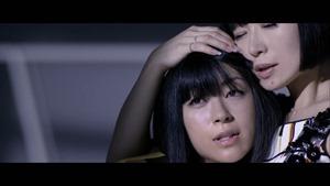 宇多田ヒカル - 二時間だけのバカンス featuring 椎名林檎 - YouTube.MKV - 00047