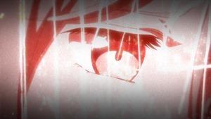 [HorribleSubs] Netsuzou TRap - NTR - 01 [1080p].mkv - 00055