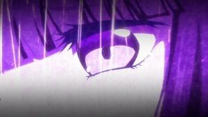 [HorribleSubs] Netsuzou TRap - NTR - 01 [1080p].mkv - 00057