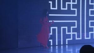 170702 NGT48 チームNIII「誇りの丘」初日公演 Live 720p.mp4 - 00421