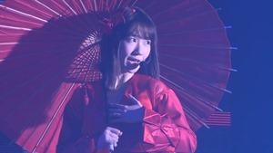 170702 NGT48 チームNIII「誇りの丘」初日公演 Live 720p.mp4 - 00463