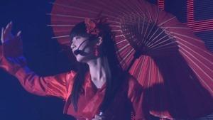 170702 NGT48 チームNIII「誇りの丘」初日公演 Live 720p.mp4 - 00468