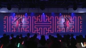 170702 NGT48 チームNIII「誇りの丘」初日公演 Live 720p.mp4 - 00478