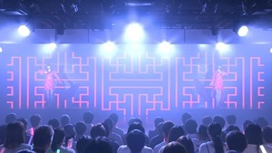 170702 NGT48 チームNIII「誇りの丘」初日公演 Live 720p.mp4 - 00486
