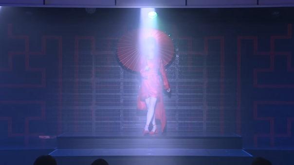 170702 NGT48 チームNIII「誇りの丘」初日公演 Live 720p.mp4 - 00524