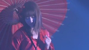 170702 NGT48 チームNIII「誇りの丘」初日公演 Live 720p.mp4 - 00539