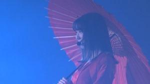 170702 NGT48 チームNIII「誇りの丘」初日公演 Live 720p.mp4 - 00568