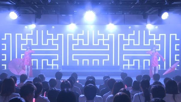 170702 NGT48 チームNIII「誇りの丘」初日公演 Live 720p.mp4 - 00571