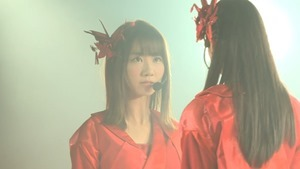 170702 NGT48 チームNIII「誇りの丘」初日公演 Live 720p.mp4 - 00587