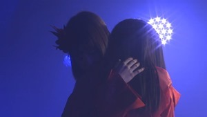 170702 NGT48 チームNIII「誇りの丘」初日公演 Live 720p.mp4 - 00640