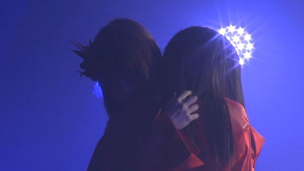 170702 NGT48 チームNIII「誇りの丘」初日公演 Live 720p.mp4 - 00644