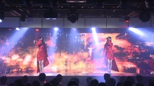 170702 NGT48 チームNIII「誇りの丘」初日公演 Live 720p.mp4 - 00674
