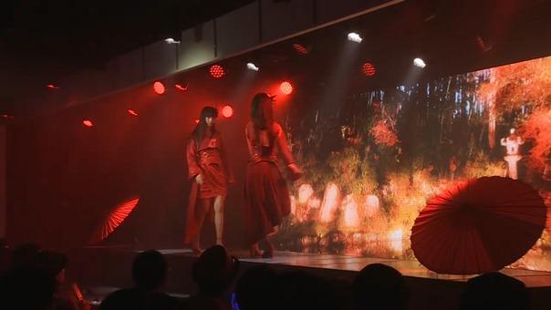 170702 NGT48 チームNIII「誇りの丘」初日公演 Live 720p.mp4 - 00680