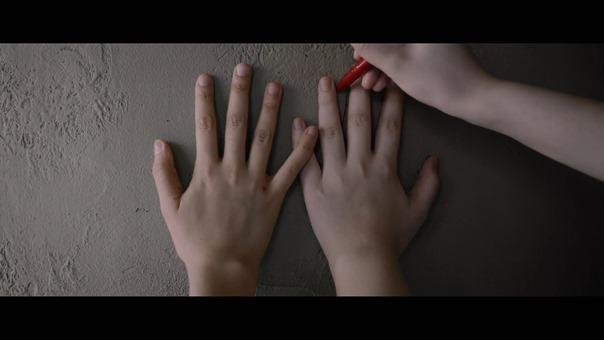 ตัวอย่างภาพยนตร์ เพื่อน..ที่ระลึก (Official Trailer) - 7 กันยายนนี้ ในโรงภาพยนตร์ - YouTube.MP4 - 00034