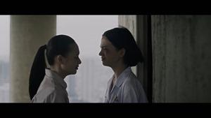 ตัวอย่างภาพยนตร์ เพื่อน..ที่ระลึก (Official Trailer) - 7 กันยายนนี้ ในโรงภาพยนตร์ - YouTube.MP4 - 00036