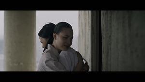 ตัวอย่างภาพยนตร์ เพื่อน..ที่ระลึก (Official Trailer) - 7 กันยายนนี้ ในโรงภาพยนตร์ - YouTube.MP4 - 00037