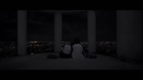 ตัวอย่างภาพยนตร์ เพื่อน..ที่ระลึก (Official Trailer) - 7 กันยายนนี้ ในโรงภาพยนตร์ - YouTube.MP4 - 00039