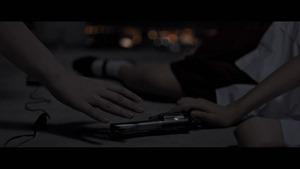ตัวอย่างภาพยนตร์ เพื่อน..ที่ระลึก (Official Trailer) - 7 กันยายนนี้ ในโรงภาพยนตร์ - YouTube.MP4 - 00058