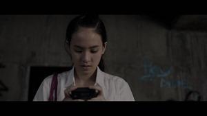 ตัวอย่างภาพยนตร์ เพื่อน..ที่ระลึก (Official Trailer) - 7 กันยายนนี้ ในโรงภาพยนตร์ - YouTube.MP4 - 00064