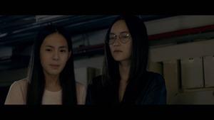 ตัวอย่างภาพยนตร์ เพื่อน..ที่ระลึก (Official Trailer) - 7 กันยายนนี้ ในโรงภาพยนตร์ - YouTube.MP4 - 00074