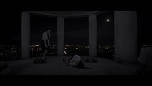 ตัวอย่างภาพยนตร์ เพื่อน..ที่ระลึก (Official Trailer) - 7 กันยายนนี้ ในโรงภาพยนตร์ - YouTube.MP4 - 00060