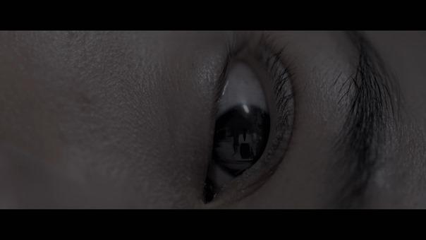 ตัวอย่างภาพยนตร์ เพื่อน..ที่ระลึก (Official Trailer) - 7 กันยายนนี้ ในโรงภาพยนตร์ - YouTube.MP4 - 00061