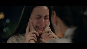 ตัวอย่างภาพยนตร์ เพื่อน..ที่ระลึก (Official Trailer) - 7 กันยายนนี้ ในโรงภาพยนตร์ - YouTube.MP4 - 00077